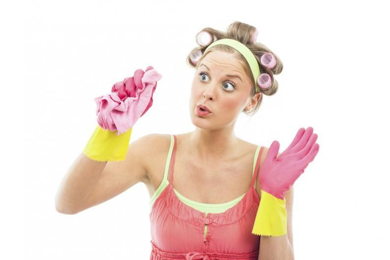 Cómo limpiar juntas de azulejos del baño | Limpiar baños ...