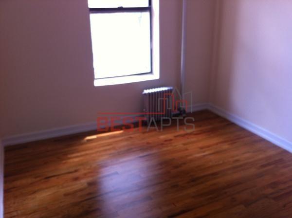 New York City Apartments: Upper West Side, Studio ...