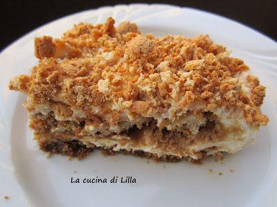 La cucina di Lilla (adessosimangia.blogspot.it): Dolci al cucchiaio ...
