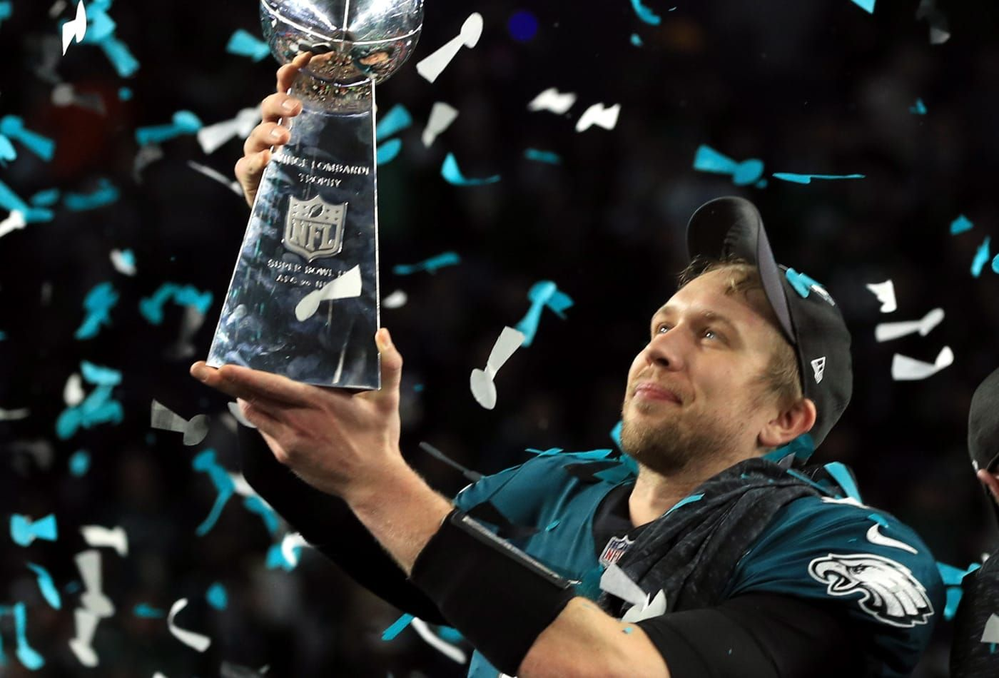 Nfl Predictions Nick Foles Dede Westbrook And Chris Conley To Take The Jaguars In 2019 Playoffs In 2020 Jaguars Dede Westbrook Philadelphia Eagles Pictures