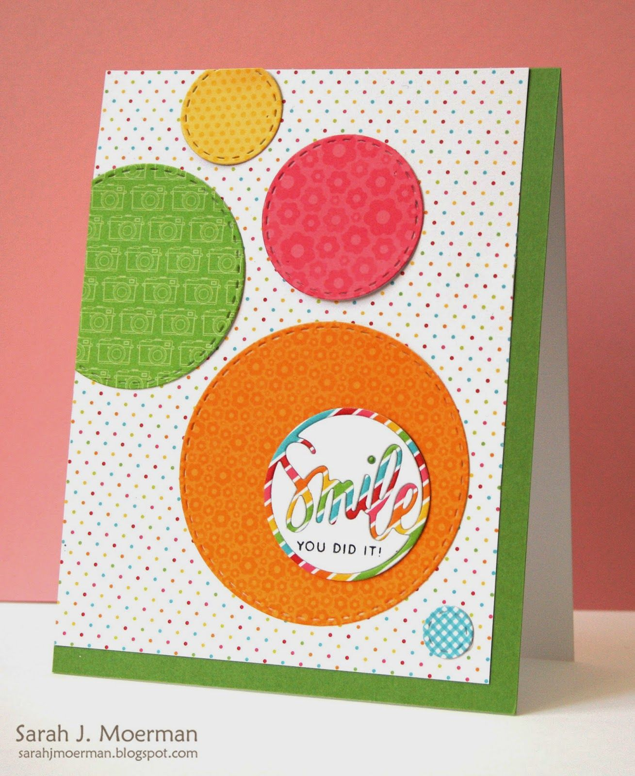 My Impressions Simon Says Stamp June Card Kit Reveal