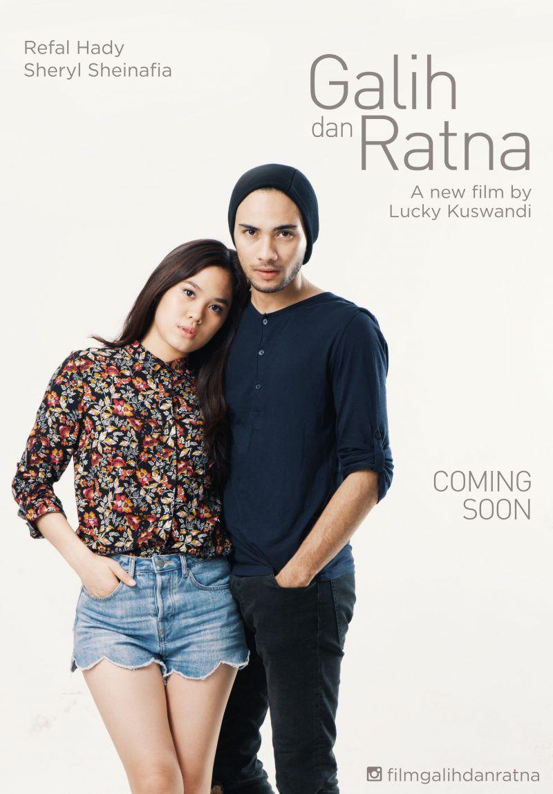Download Film Modus Layarkaca21