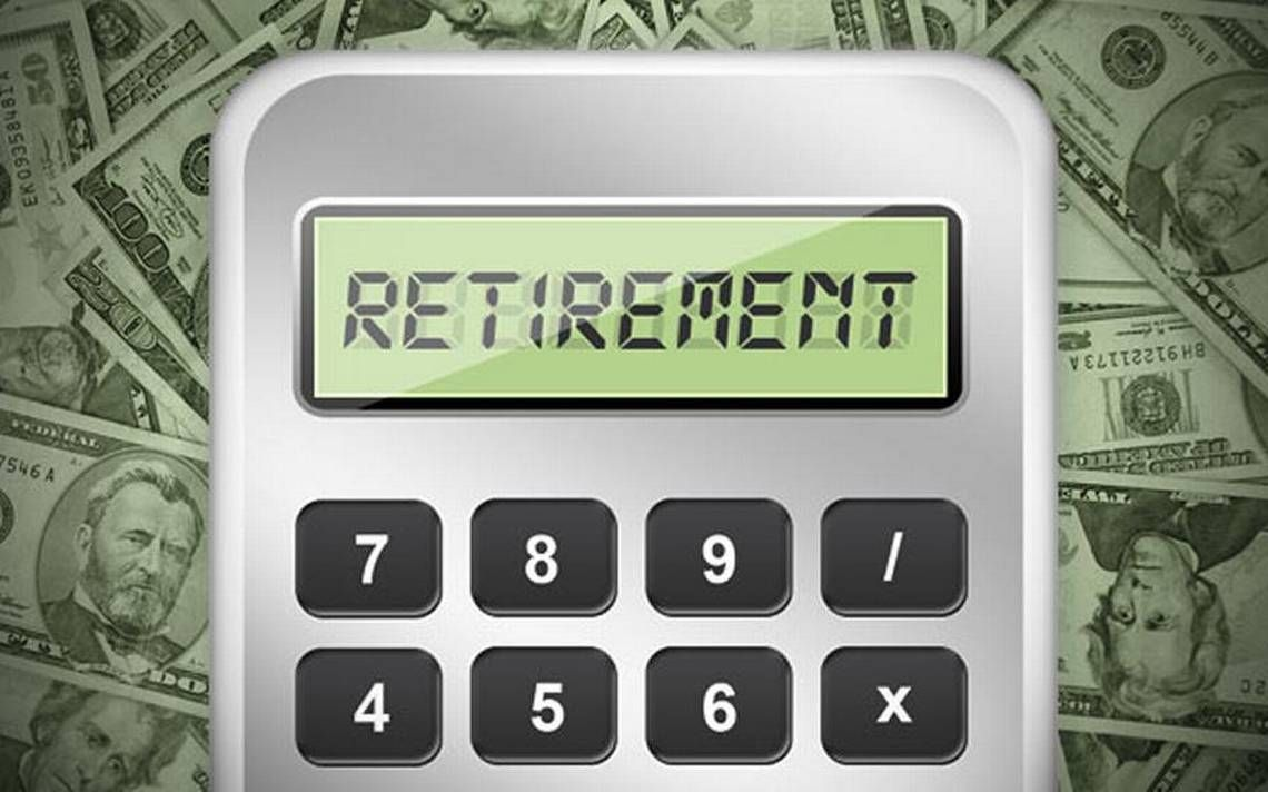 Those Retirement Calculators May Be All Wrong  Retirement And