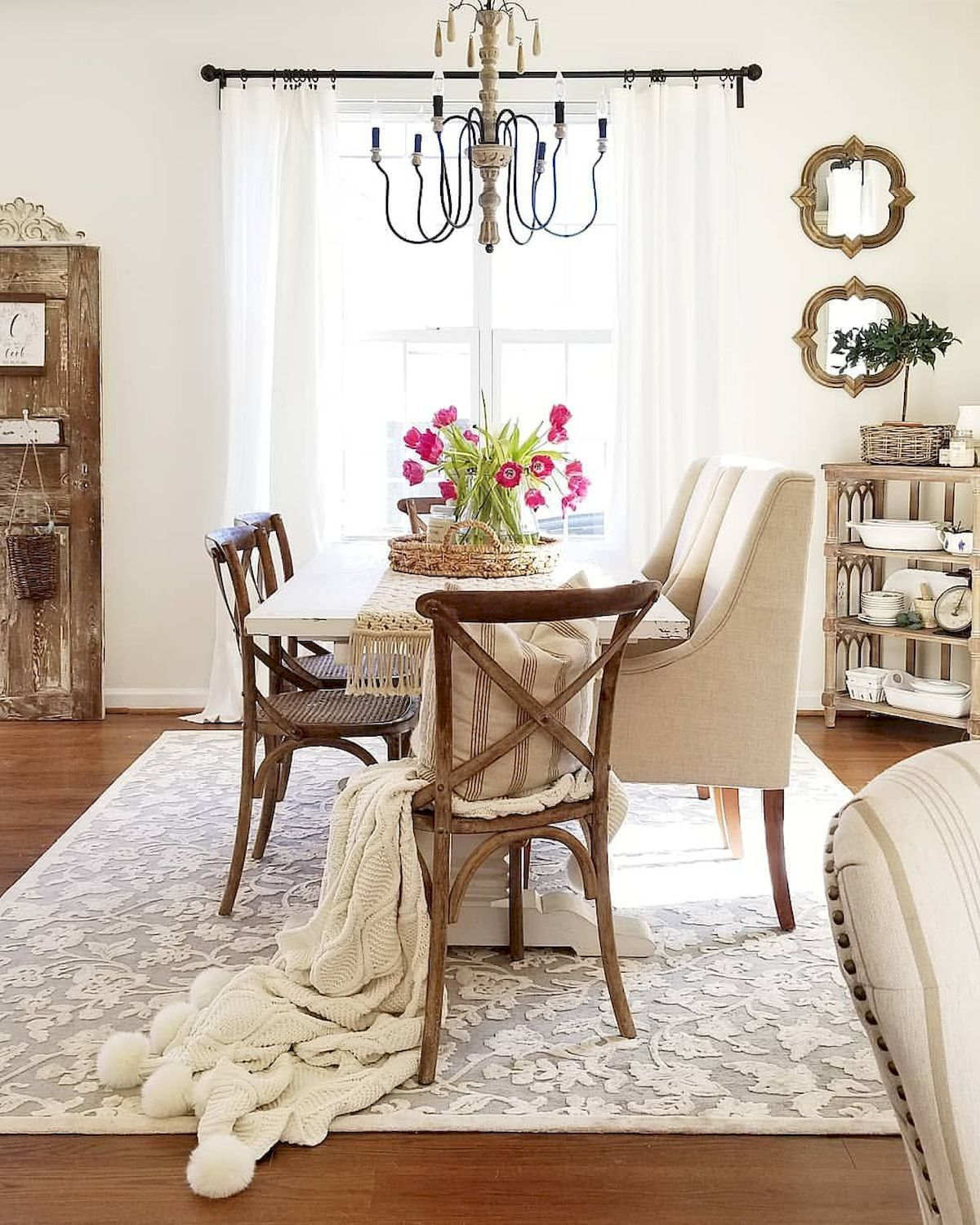 25 Awesome Traditional Dining Design Ideas: 160+ Awesome Formal Design Ideas For Your Dining Room