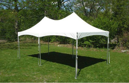 Eureka Vista 10 X 20 2 Dia Frame Peaktop Party Tent For More Information Visit Image Link This Is An Canopy Tent Outdoor Family Tent Camping Party Tent