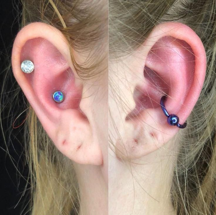 Big Gold Hoop Pearl Earrings modern pearl earrings pearl hoops geometric hoops statement earrings large circle hoops special occasion  Fine Jewelry Ideas Fresh conch with...