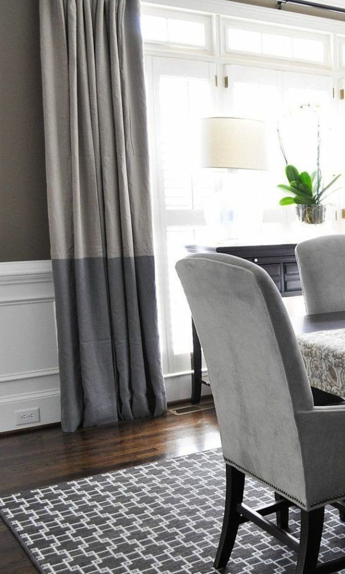 Curtains Ideas Inspired By The Latest Curtains Trends Curtains
