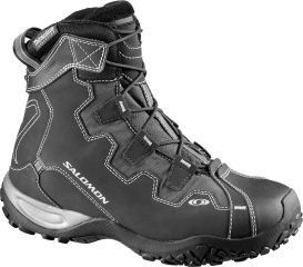 Salomon Shoes Amazon C Uk
