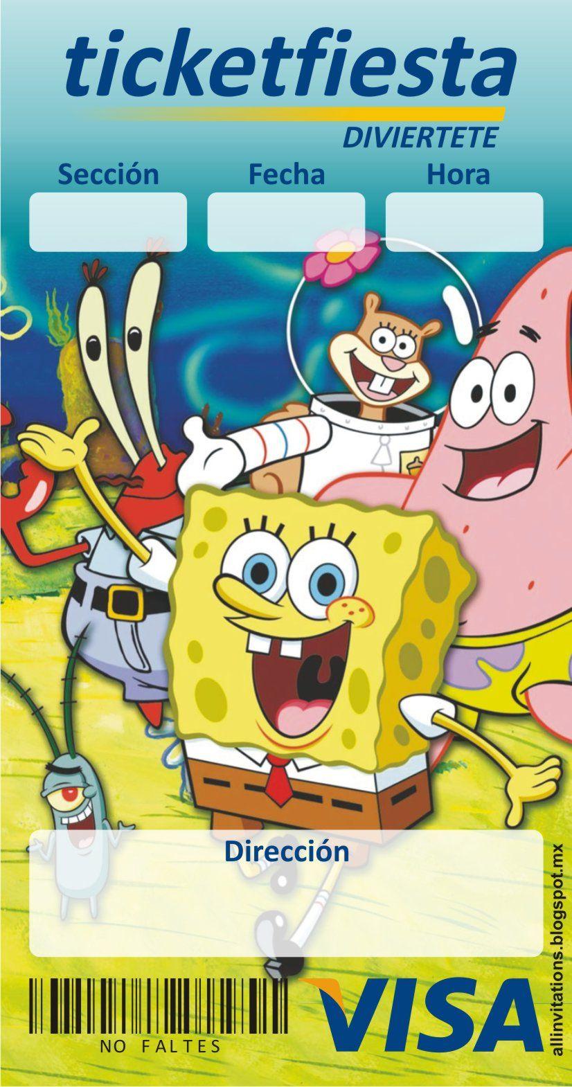 Gary SpongePedia El Wiki Ms Grade Sobre Bob Esponja Memes