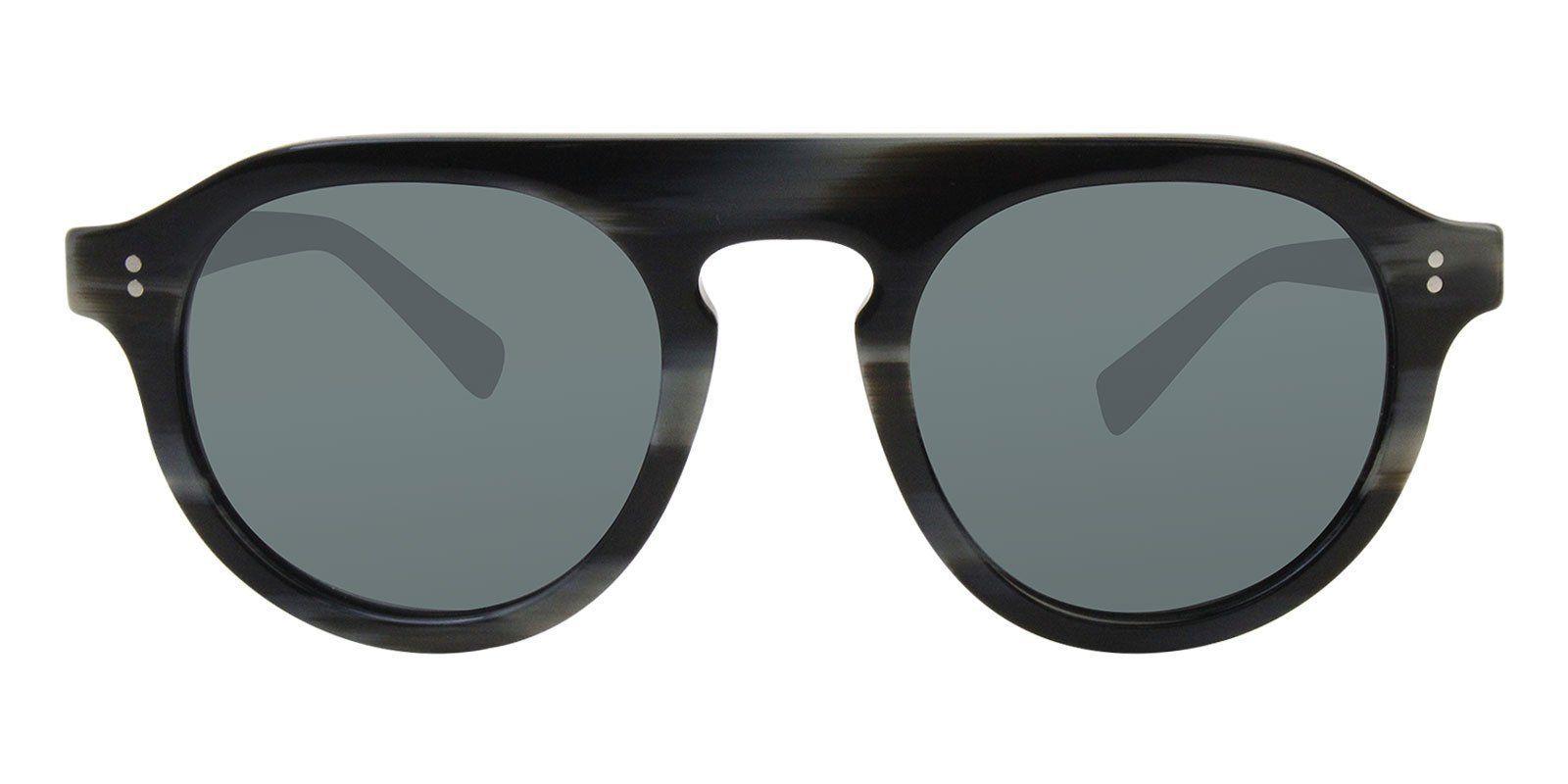 e22062223bb7 Dolce Gabbana - DG4306 Blue - Blue sunglasses