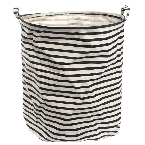 Black White Laundry Baskets Petitebello Laundry Hamper Laundry Basket Hamper Storage