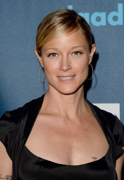 Teri Polo Photos Photos - Actress Teri Polo arrives at the 24th Annual GLAAD Media Awards presented by Ketel One and Wells Fargo at JW Marriott Los Angeles at L.A. LIVE on April 20, 2013 in Los Angeles, California. - 24th Annual GLAAD Media Awards Presented By Ketel One And Wells Fargo - Red Carpet
