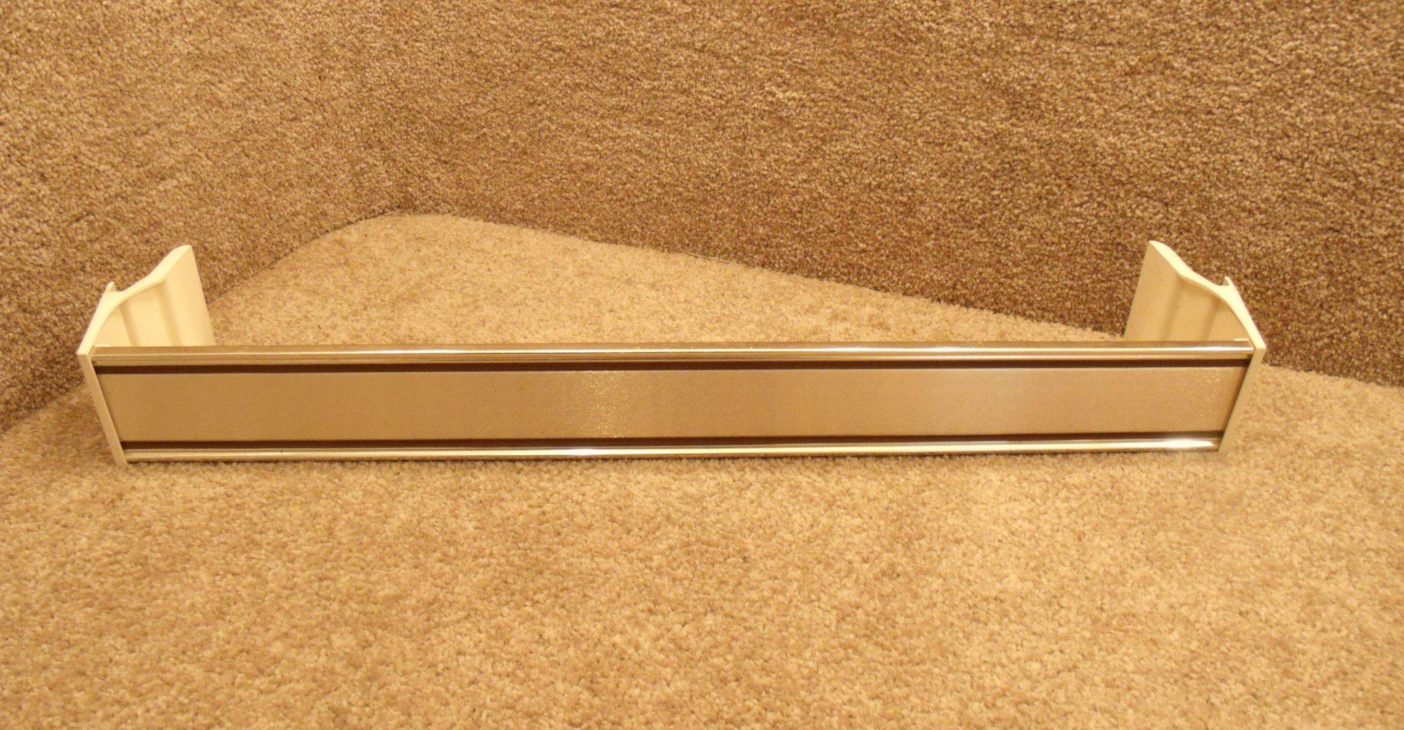 G164109 22 Gibson Frigidaire Refrigerator Door Shelf