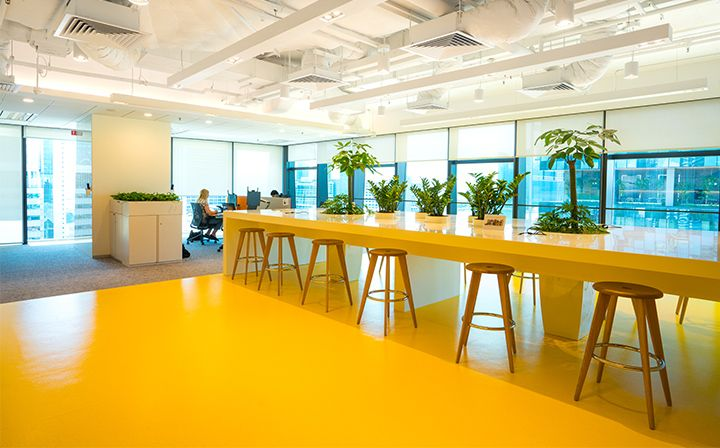 720_LEGOSingaporeOffice_workspace