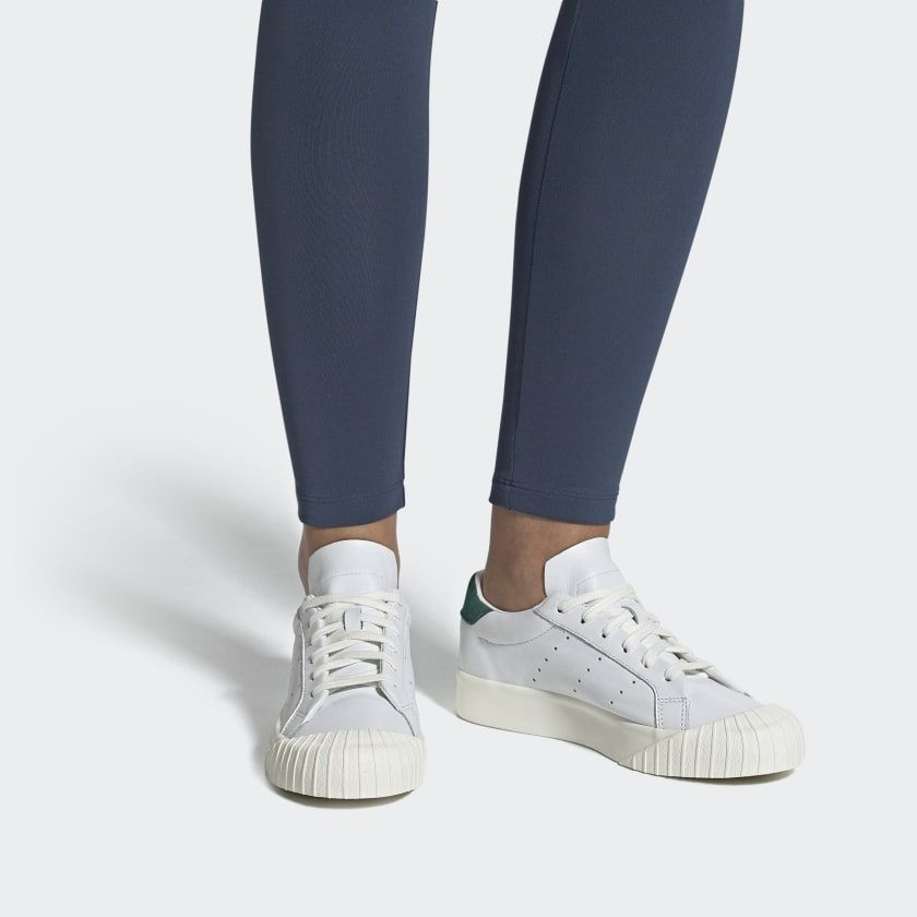 Everyn Shoes Cloud White / Cloud White
