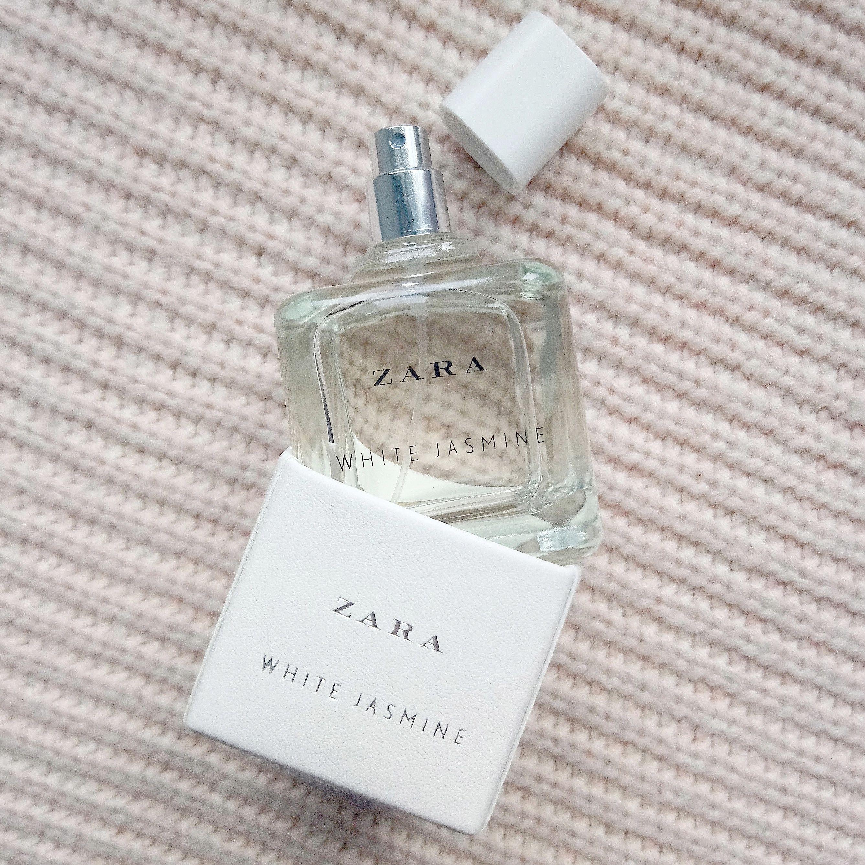 Pin By Fannyanddailybeauty On Beauty Pinterest Beauty White