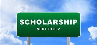 Walden University Don E. Ackerman Fellowship ...