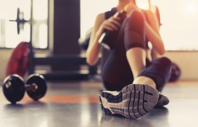 Fitness Is Within Your Reach With These Great Tips. Visit www.Dailybyfitness.com and get motivated t...