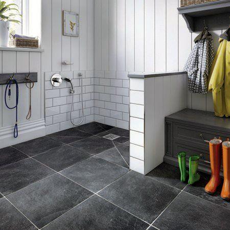 Photo of Top 60 besten Home Dog Wash Station Ideen – Hund Dusche Designs – Mann Stil | Tattoo