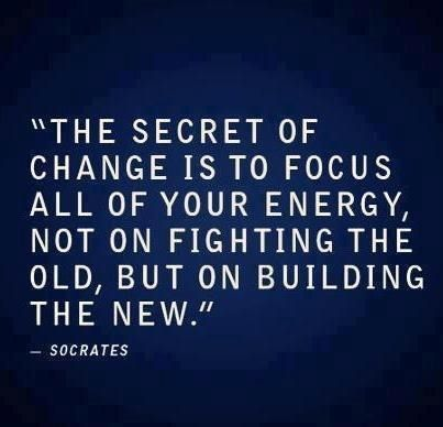 Image result for changing habits quotes""