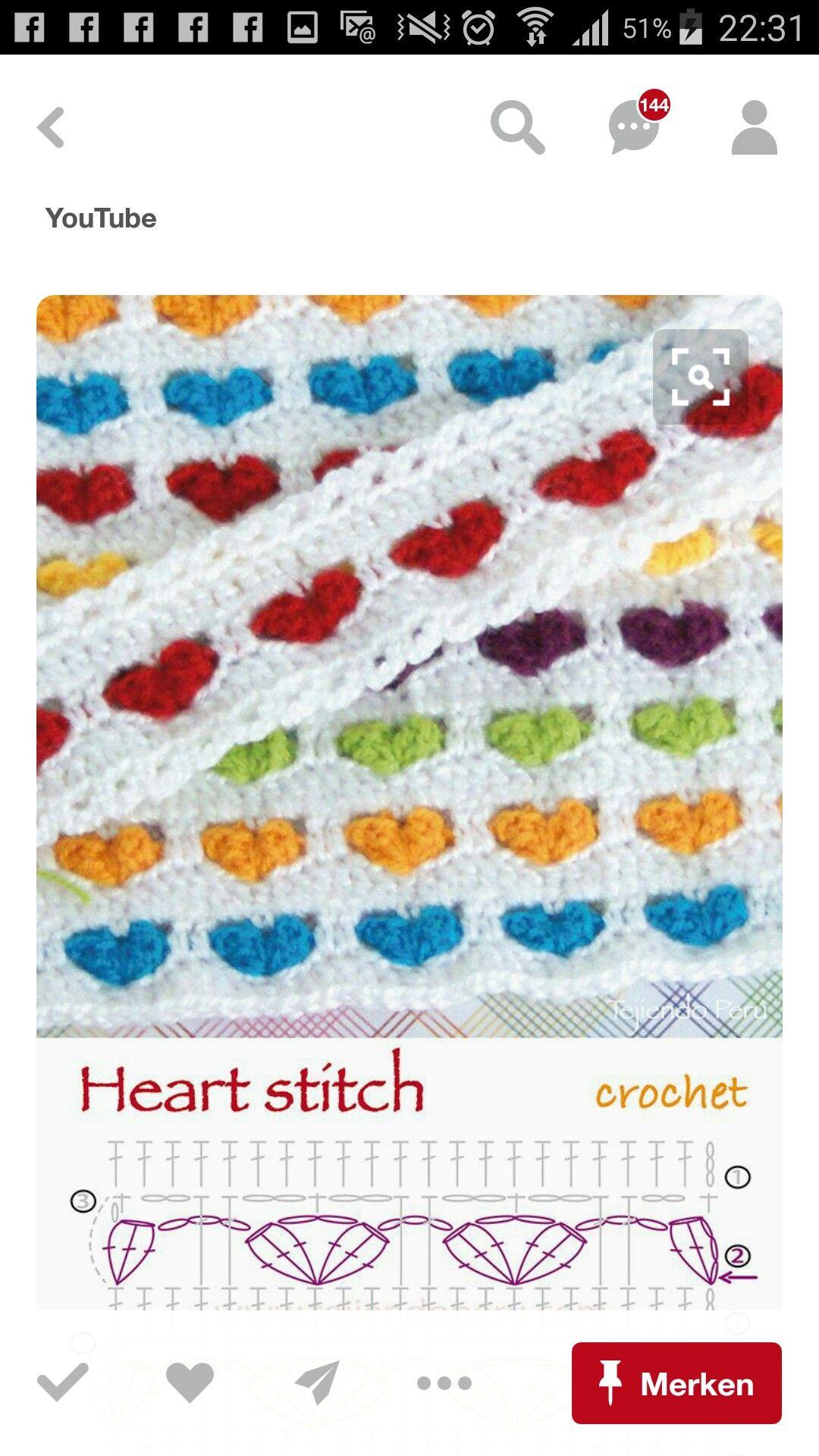Pin de sevgi yetis en Decken | Pinterest | Manta