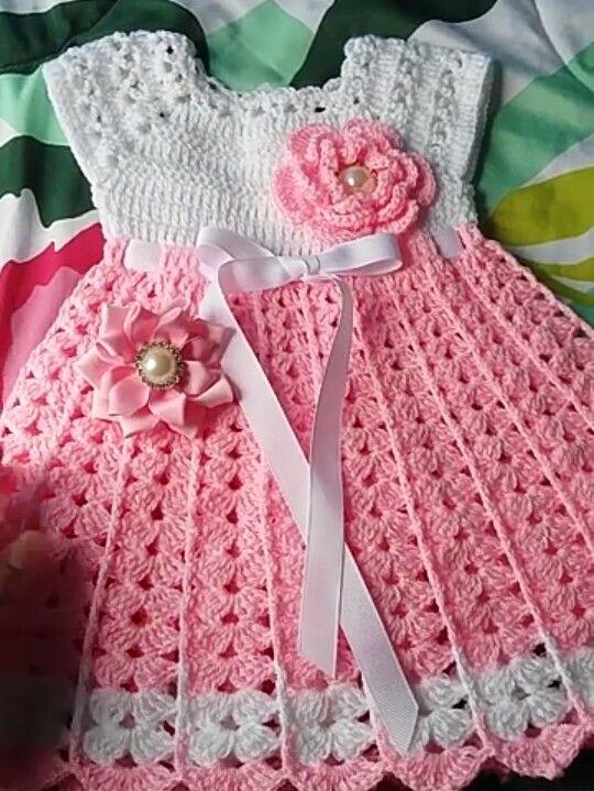 22f71be16 No pattern, but adore the skirt - 3-3 Creaciones 3 ángeles | baftani ...