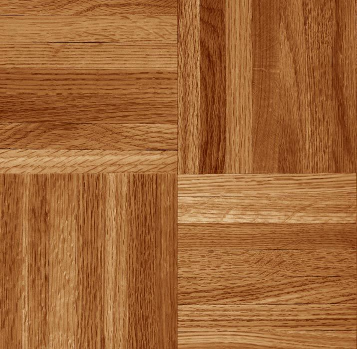 Parquet Floor Tiles 9x9 Your New Floor For The Home Pinterest