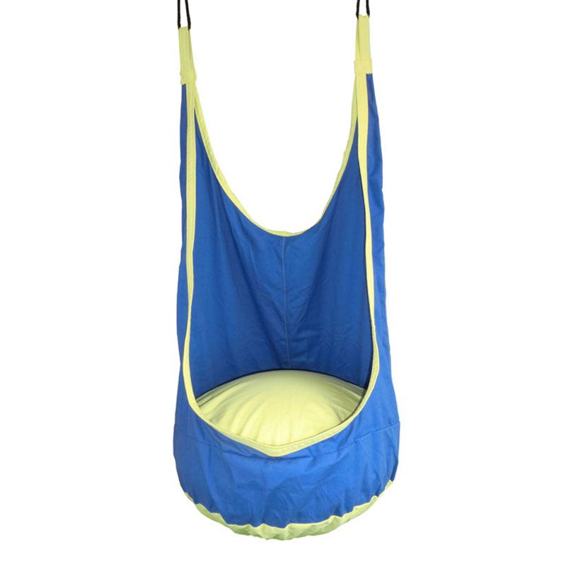 kids hanging chair for bedroom. outdoor hammock pod swing chair great for reading or relaxing kids hanging bedroom n