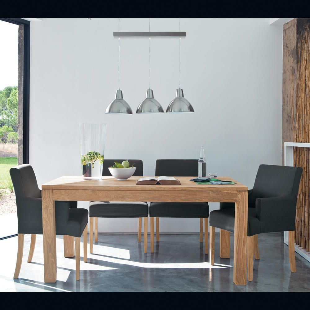 suspension maison du monde cheap mirror maisons du monde. Black Bedroom Furniture Sets. Home Design Ideas