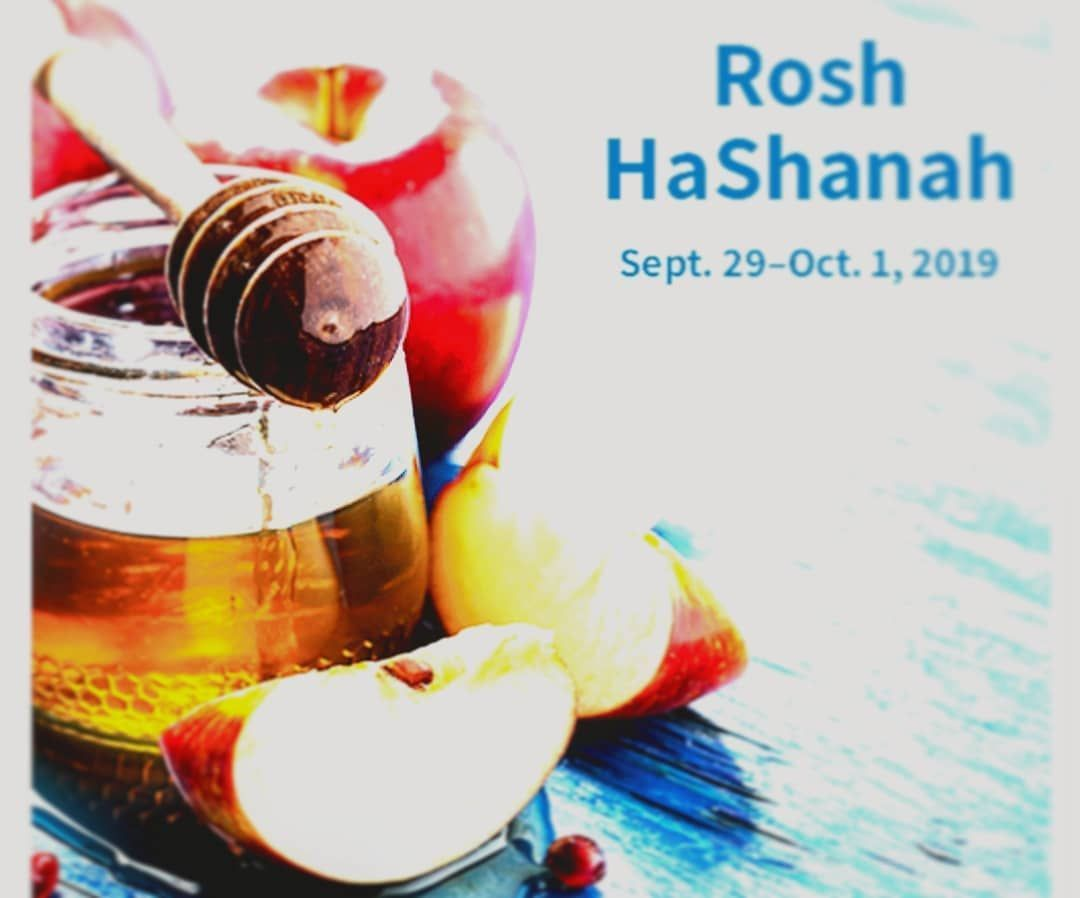 Faik Pasha Suites wishes Happy Rosh Hashanah to all  who celebrate! #roshhashana #yeniyıl #mutluluk #wishes #health #beyogluboutiquehotel #booking #beyogludesignhotel #cukurcumakafe #cihangir #cukurcumahotel #happyroshhashanah Faik Pasha Suites wishes Happy Rosh Hashanah to all  who celebrate! #roshhashana #yeniyıl #mutluluk #wishes #health #beyogluboutiquehotel #booking #beyogludesignhotel #cukurcumakafe #cihangir #cukurcumahotel #happyroshhashanah