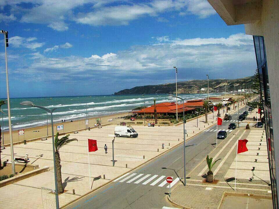 Saidia Maroc | J\'y étais... | Pinterest | Maroc, Oujda et Région