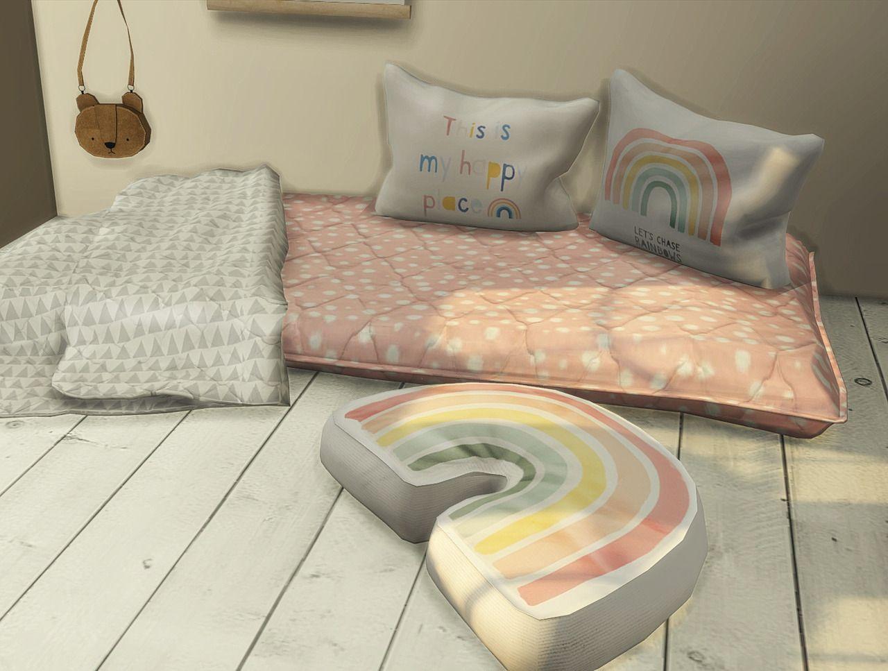 Xxmoniquesimsxx Sims 4 Bedroom Living Room Sims 4 Sims 4 Cc Furniture