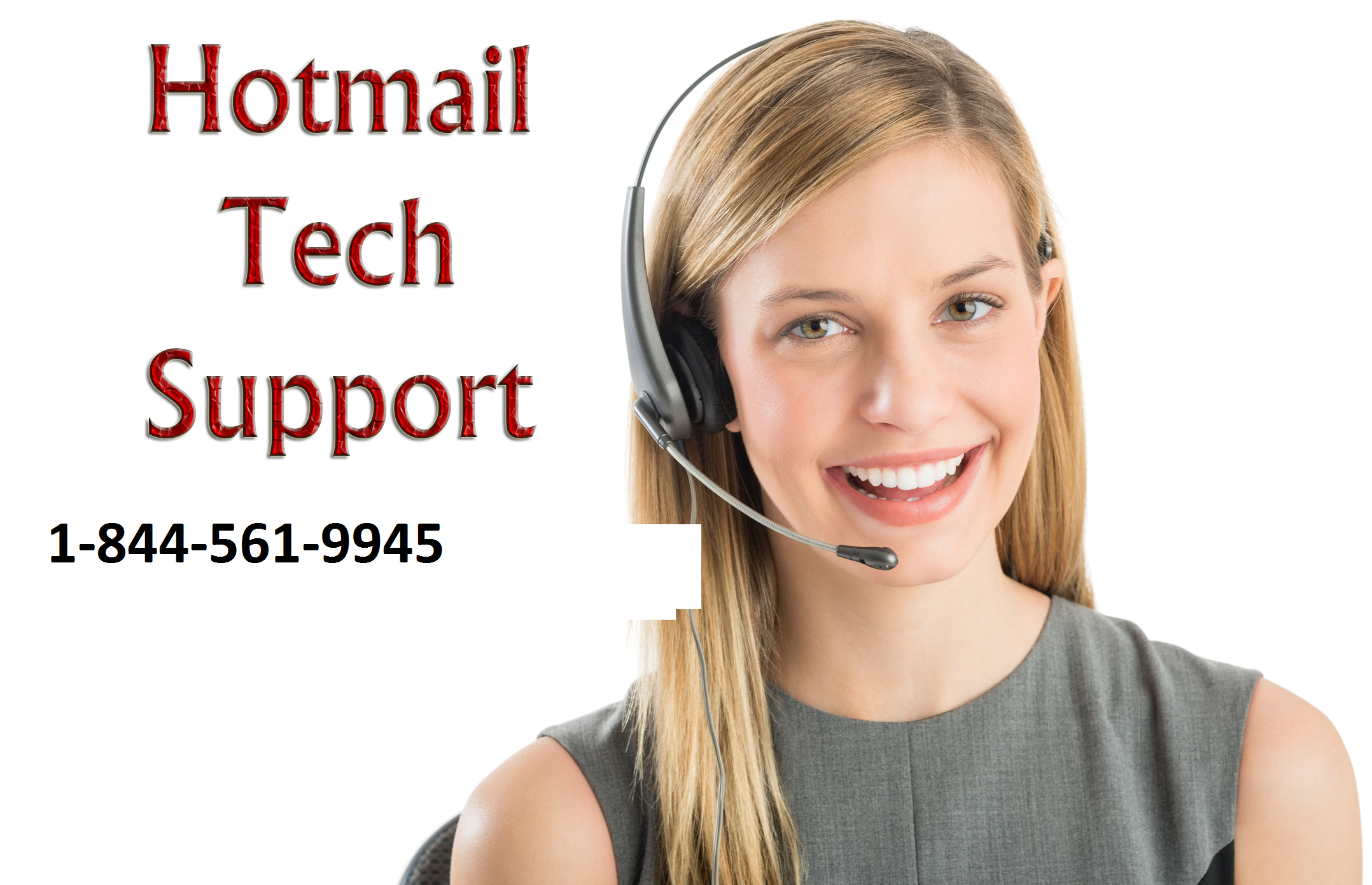 Get over the phone Hotmail solution 18445619945 Are