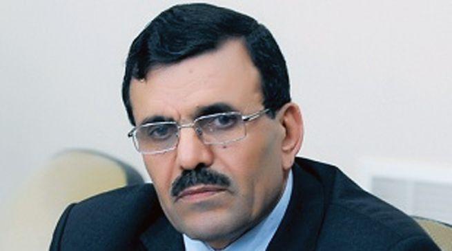 تونس: رئيس الحكومة يتعهد كتابيا بالاستقالة ويقدمها للرباعي الراعي للحوار - http://www.mepanorama.com/364628/%d8%aa%d9%88%d9%86%d8%b3-%d8%b1%d8%a6%d9%8a%d8%b3-%d8%a7%d9%84%d8%ad%d9%83%d9%88%d9%85%d8%a9-%d9%8a%d8%aa%d8%b9%d9%87%d8%af-%d9%83%d8%aa%d8%a7%d8%a8%d9%8a%d8%a7-%d8%a8%d8%a7%d9%84%d8%a7%d8%b3%d8%aa/