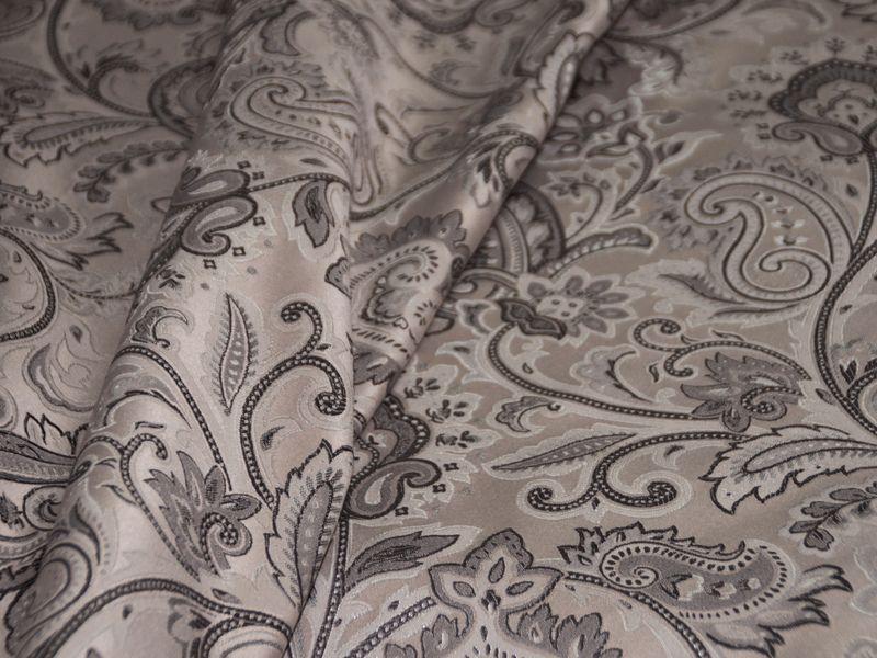 Купить в розницу мебельную ткань красноярск вышивка бисером спас на крови набор