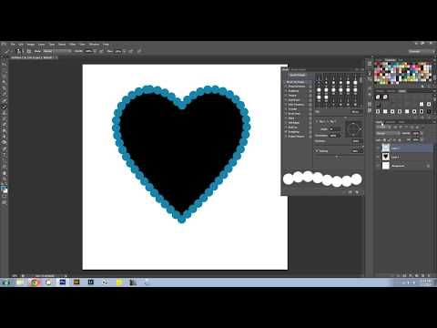 Adobe Photoshop Online Tools: PS photos Online for Free ...