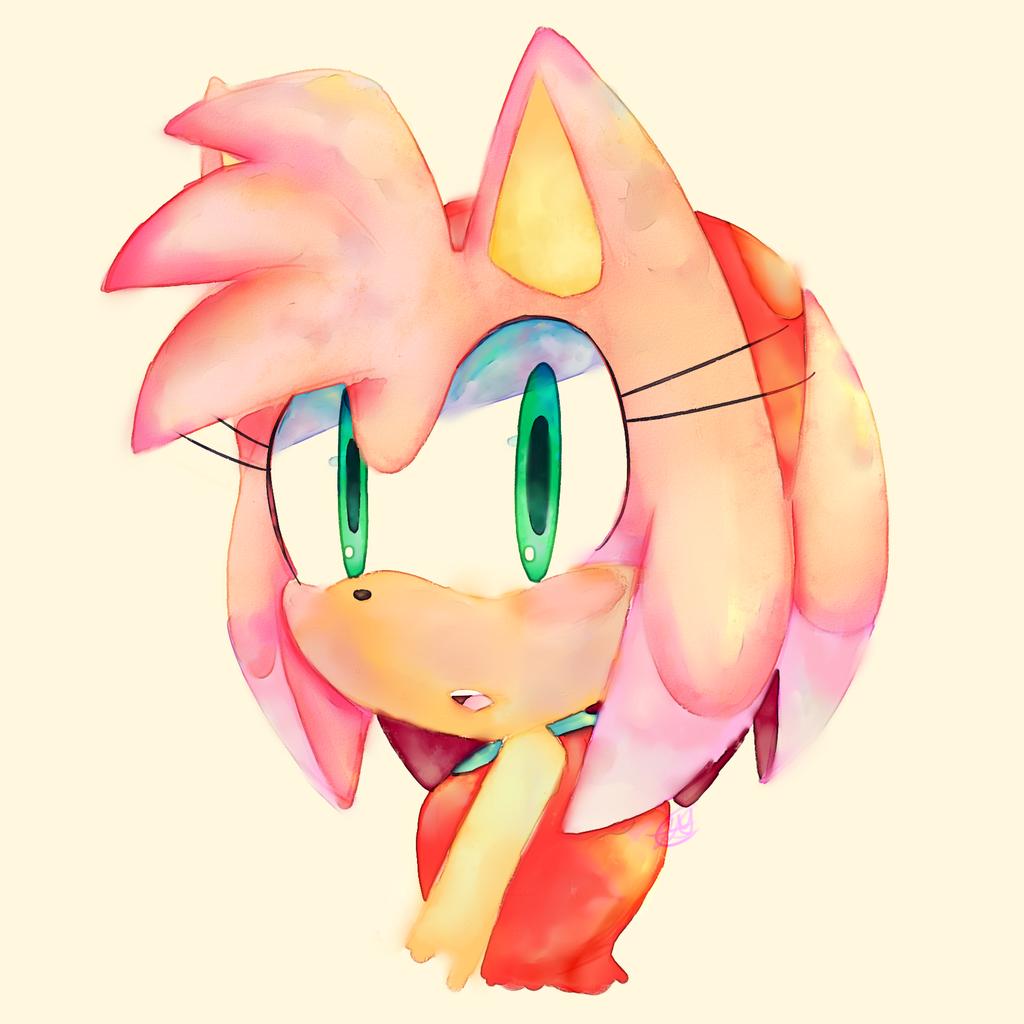 Dibujos, Sonic Dibujos, Ilustraciones