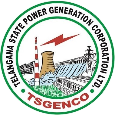 TSGENCO Recruitment 2016 Management/Student Trainees 12 Posts