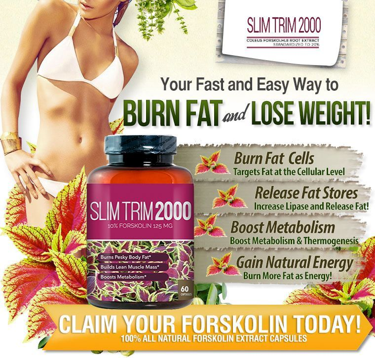 Will vegan diet help me lose weight image 3