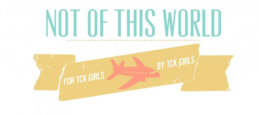 Reflections on National Schooling   A blog for TCK girls, by TCK girls. Missionary kids, and school!