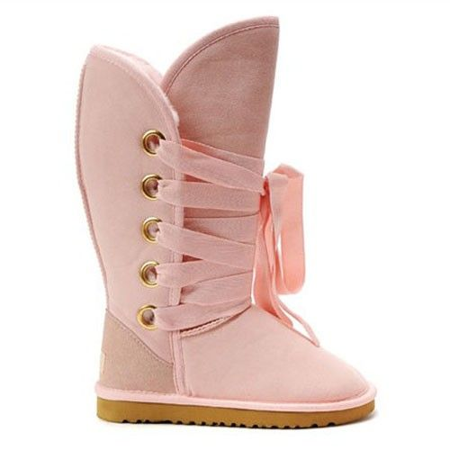 UGG Boots Greece,Official UGG® Greece site sales φθηνό γνήσιος UGG μπότες, UGG Boots sales στην Greece, έως και 67% έκπτωση! €123.68 έκπτωση: 67% μη ενεργό ...