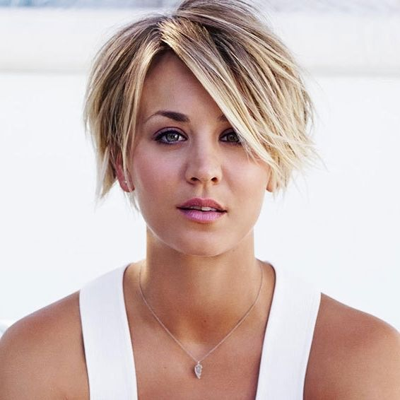 kaley cuoco hair style image result for kaley cuoco haircut hair hair 7802 | b790077f221899fb06515cf35c2a85ec