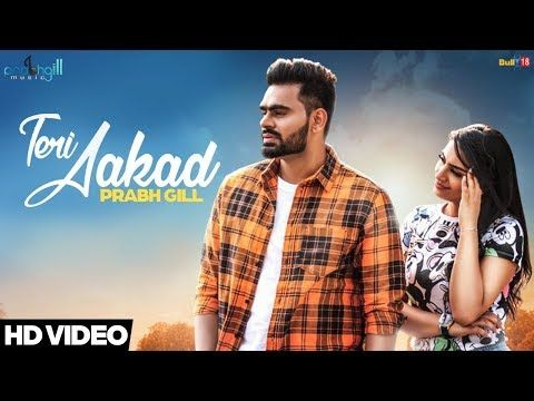 hindi video song 2018 free download