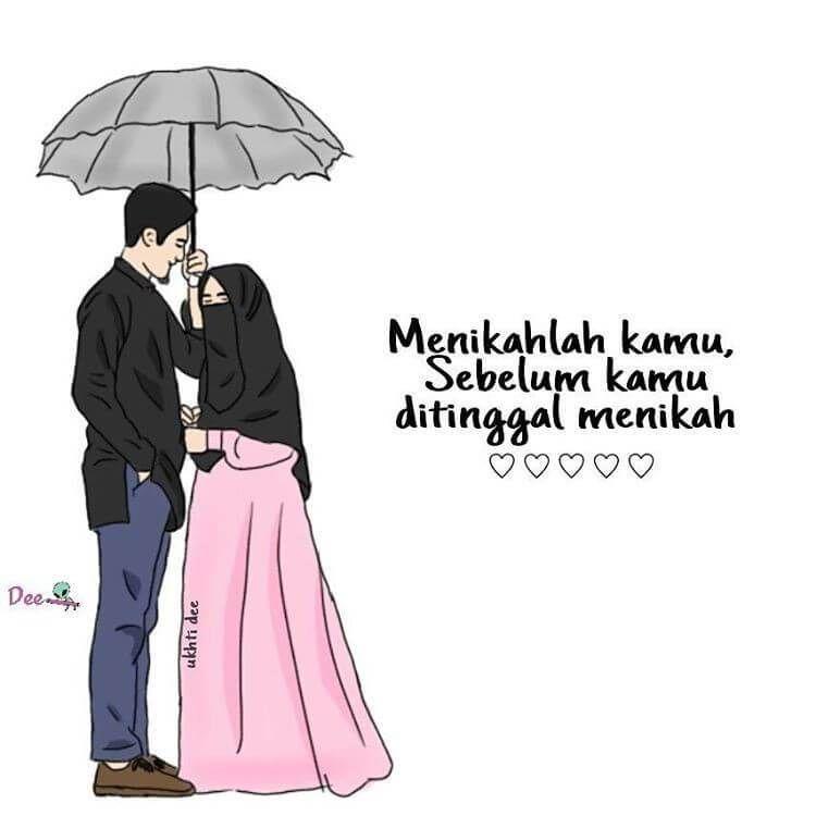 990 Gambar Kartun Romantis Dan Sedih Gratis Terbaik