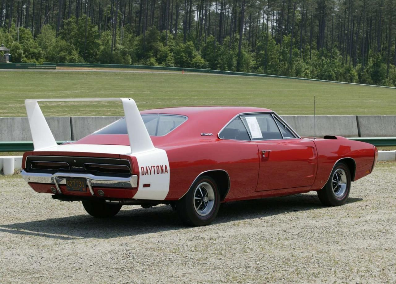 1969 dodge charger daytona charger find parts for this classic beauty at http