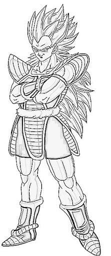 Imagen Relacionada Anime Sketches Anime Y Art