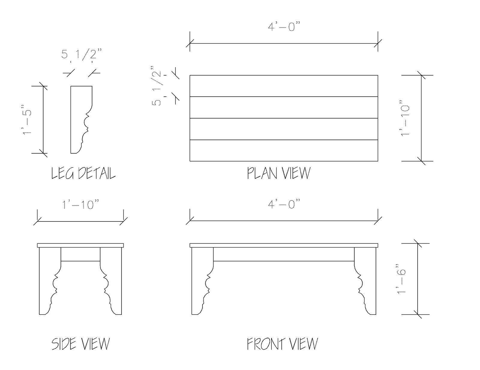 Pin By Npisg On Dining Room In 2019 Coffee Table Height