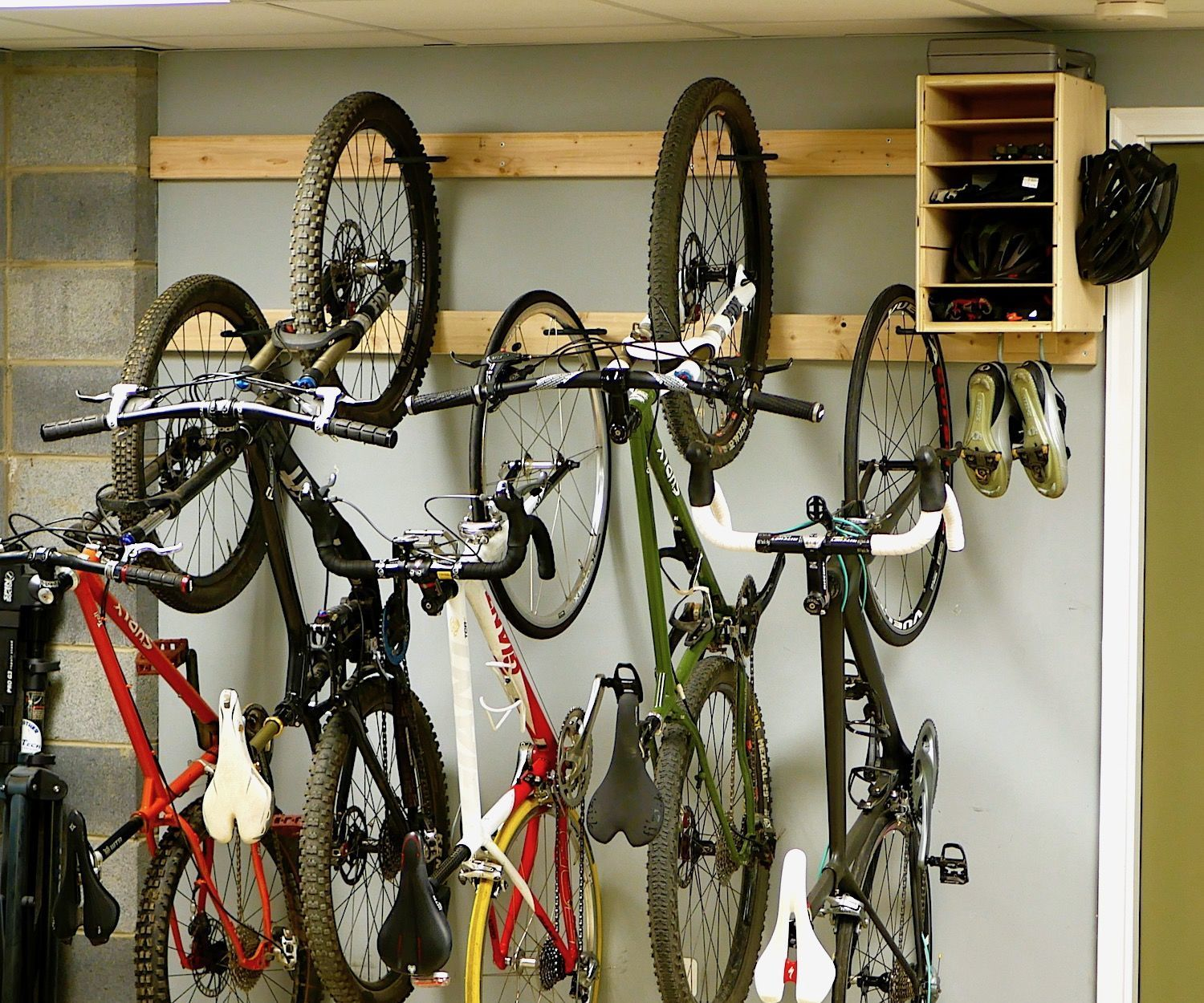 best property storage design for house photographs fabulous intended upstand outdoor home excellent bicycle garage