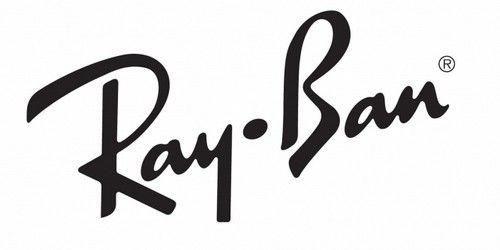 Lunettes de soleil Ray-Ban, acheter les mêmes Ray-Ban que les stars