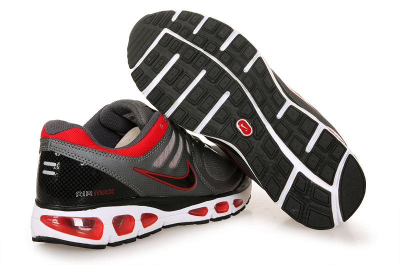 info for 1863b a2623 Soldes Air Max Requin,Nike Air Max Tn,Chaussures Nike Air Max Plus 2010